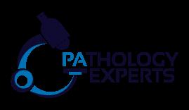 Pathology Experts