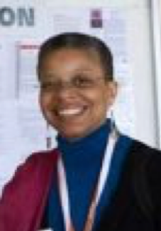 Monique Wells small, from LinkedIn